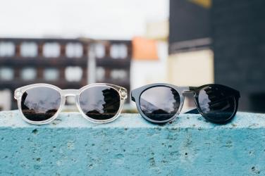 Sonnenbrillengläser in Ihrer individuellen Stärke ab 39,-