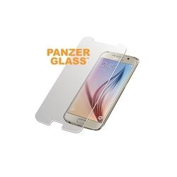 Samsung PanzerGlass™