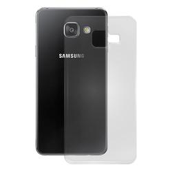 Samsung Schutzhüllen TPU