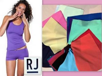 Damenpanty von RJ Bodywear