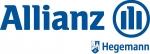 Allianz Generalagentur Hegemann OHG